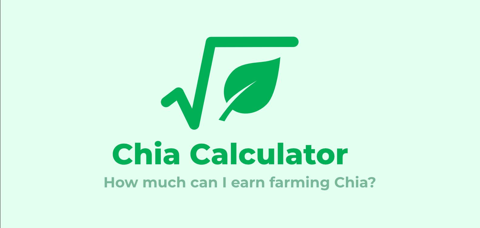 chiacalculator.com
